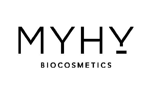 MYHY - Kosmetik Marken Blank Cosmetic